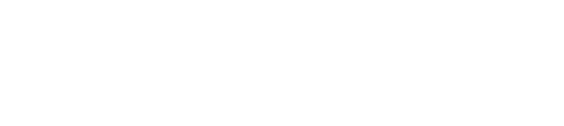 Utah REALTOR® Logo